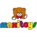 maxitoys