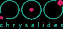 Chrysalides