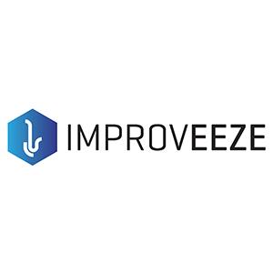 Improveeze