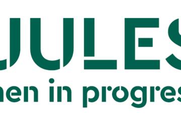 Jules logo new