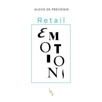 Retail Emotions